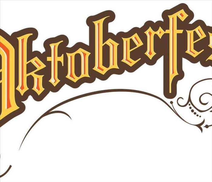 Community Octoberfests on the mountain